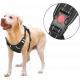 Dog Harness No Pull
